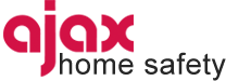 Ajax Home Safety